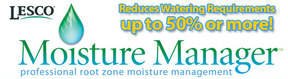 moisture manager logo small